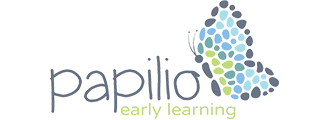 Papilio Early Learning Blackburn